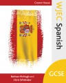 WJEC GCSE Spanish Student Textbook