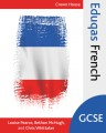 Eduqas GCSE French Student Textbook