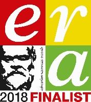ERA2018_Finalist_Logo_CMYK_28178x200_29.jpg