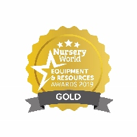 NER_Awards_GoldMedal_28200x200_29.jpg