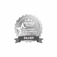 NER_Awards_SilverMedal_28200x200_29.jpg