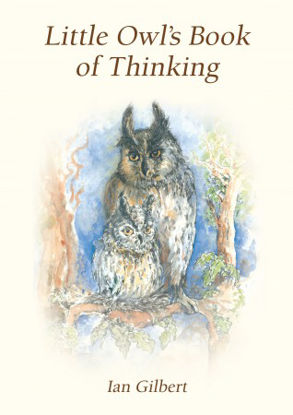Picture of Little Owl's Book of Thinking