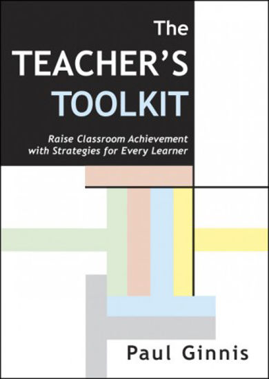 Picture of The Teacher's Toolkit