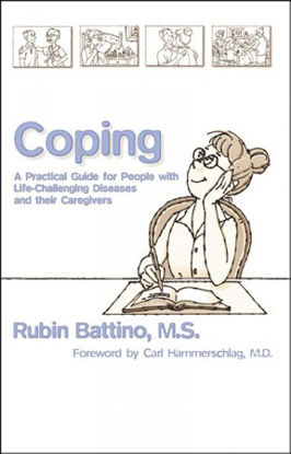 Picture of Coping