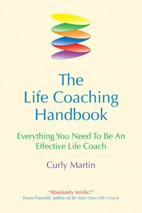 Picture of The Life Coaching Handbook