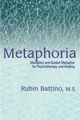 Picture of Metaphoria