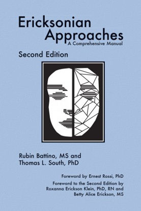 Picture of Ericksonian Approaches - Second Edition