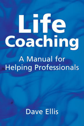 Picture of Life Coaching