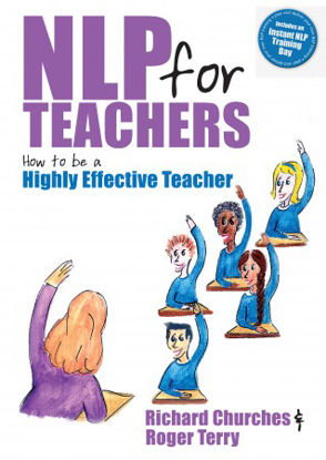 Picture of NLP for Teachers