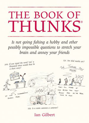 Picture of The Book of Thunks®