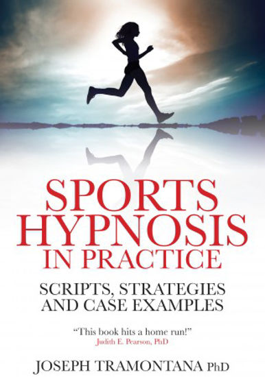 Picture of Sports Hypnosis in Practice