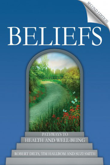 Picture of Beliefs (Second Edition)