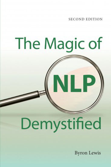 Picture of Magic of NLP Demystified (Second Edition)
