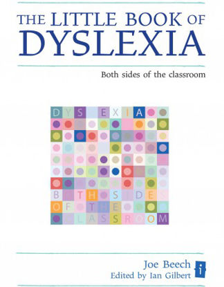 Picture of The Little Book of Dyslexia
