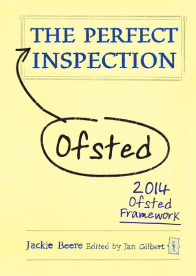 Picture of The Perfect (Ofsted) Inspection