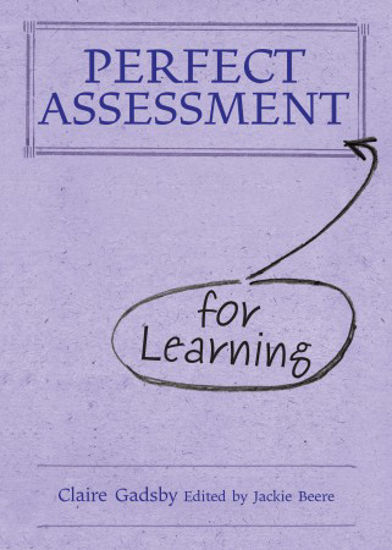 Picture of Perfect Assessment for Learning