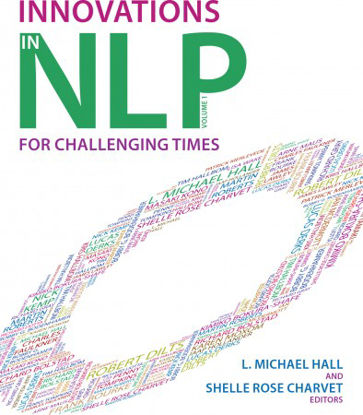 Picture of Innovations in NLP