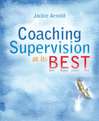 Picture of Coaching Supervision at its B.E.S.T.