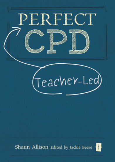 Picture of Perfect Teacher-Led CPD
