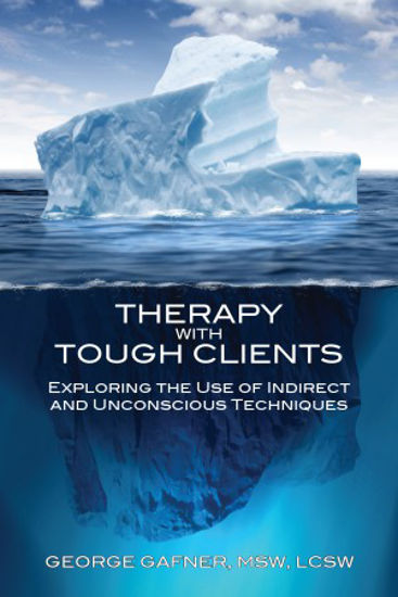 Picture of Therapy with Tough Clients