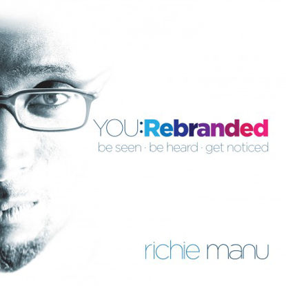 Picture of You: Rebranded