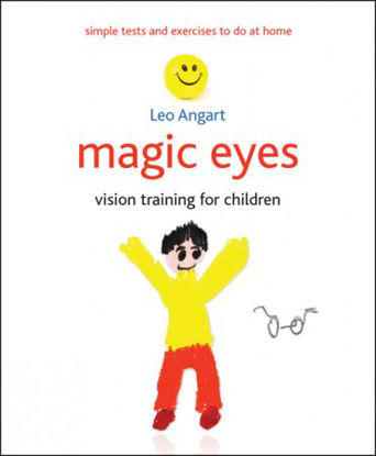 Picture of Magic Eyes