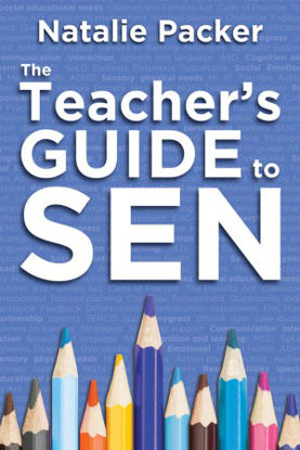 Picture of The Teacher's Guide to SEN