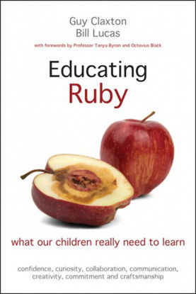 Picture of Educating Ruby