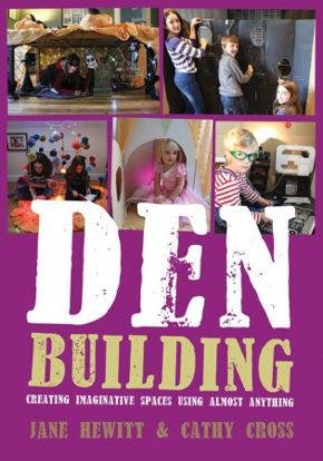 Picture of Den Building