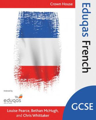 Picture of Eduqas GCSE French
