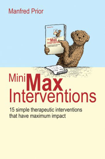 Picture of MiniMax Interventions