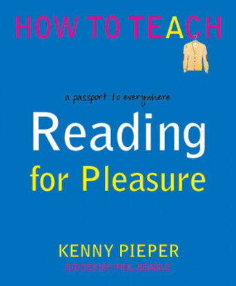 Picture of Reading for Pleasure