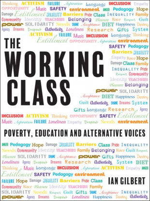Picture of The Working Class