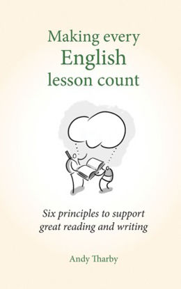 Picture of Making Every English lesson count