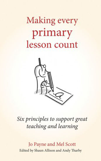 Picture of Making Every Primary Lesson Count
