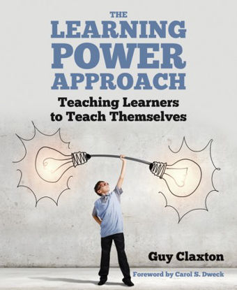Picture of The Learning Power Approach