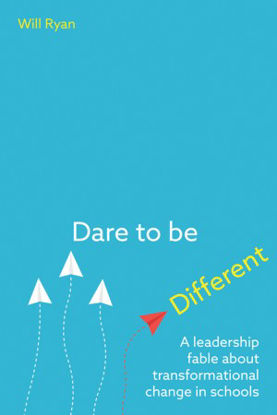 Picture of Dare to be Different