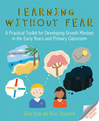 Picture of Learning without Fear