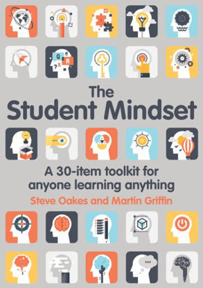 Picture of The Student Mindset