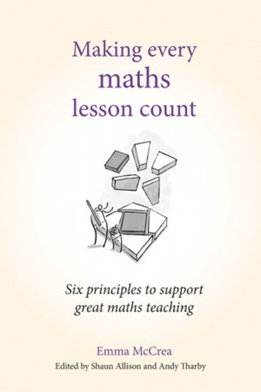 Picture of Making Every Maths Lesson Count