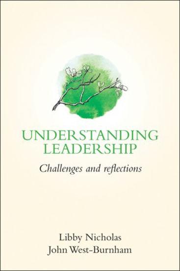 Picture of Understanding Leadership