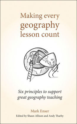 Picture of Making Every Geography Lesson Count