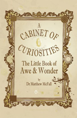 Picture of The Little Book of Awe and Wonder