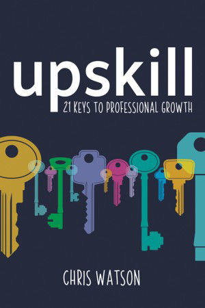 Picture of Upskill
