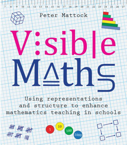 Picture of Visible Maths