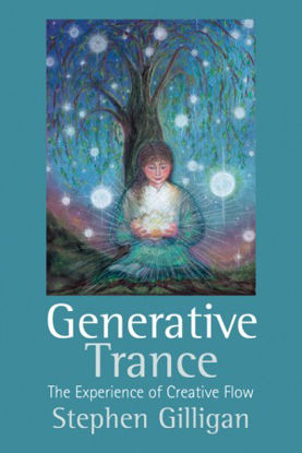 Picture of Generative Trance
