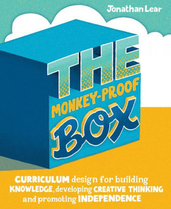 Picture of The Monkey-Proof Box