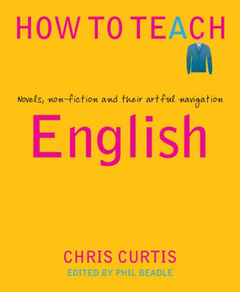 Picture of How to Teach: English