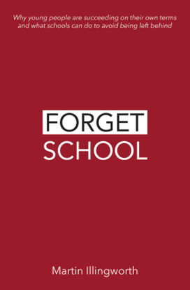 Picture of Forget School