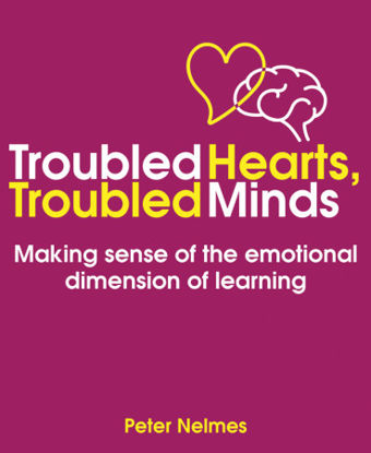 Picture of Troubled Hearts, Troubled Minds